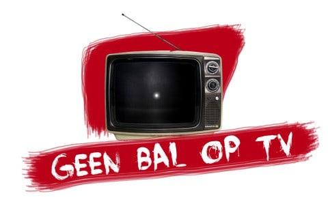 tv geestdodend