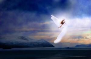 guardian_angel_by_mis_destiny2