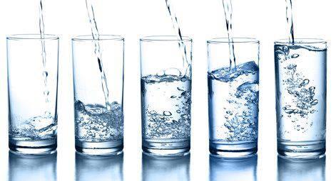 nieuwetijdskind.com-Water-helpt-ontgiften