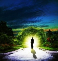 walking-to-eden-abstract-spiritual-backgrounds