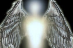 Angel_Self-mastery_Humanity-Healing