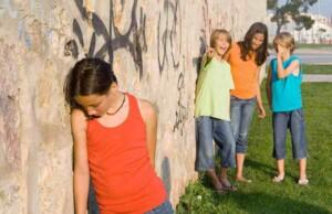 Nieuwetijdskind.com-meisjes-pesten