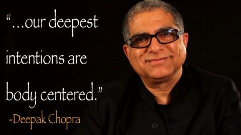 intenties-deepak-chopra