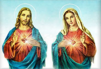 jesus_and_mary_heart