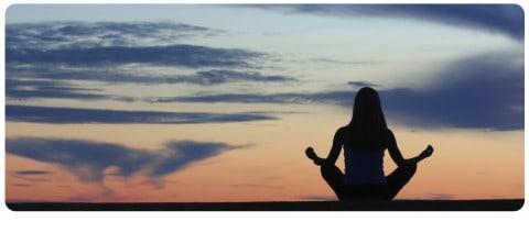 100 voordelen van mediteren