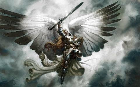 nieuwetijdskind.com-engel-zwaard