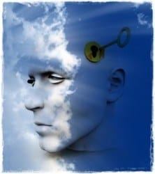 self-mastery-11