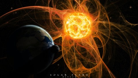 solar_flare_by_bensow-d4cvb72