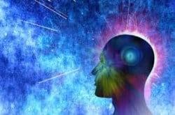 wetenschap-spiritualiteit