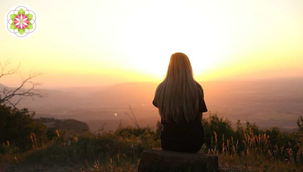 Hooggevoelige mensen en Eenzaamheid