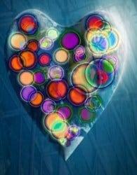 heart-chakra