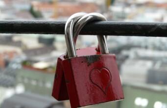 ongezonde liefdesrelaties