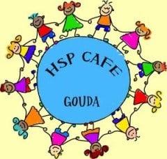 Hoogbewust-Hsp Cafe-Gouda