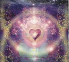 Heart_of_Oneness-the-power-of-love