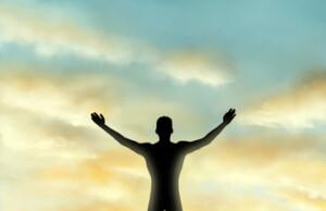 meditatie-aarden-gronden me