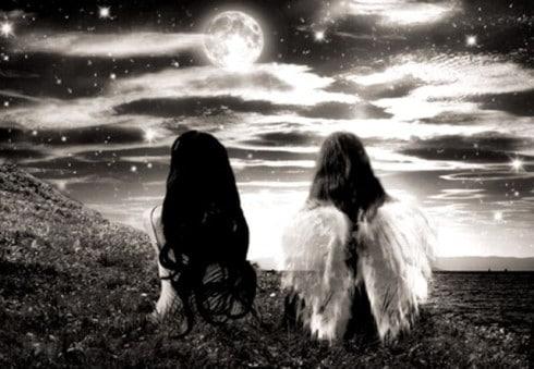 nieuwetijdskind.com-engel-nachtlucht