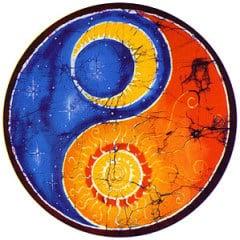 yinyang-christ-energy