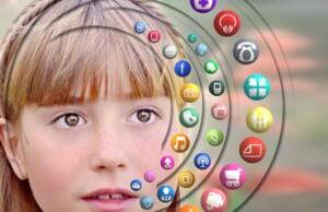 Kinderen en herinneringen aan een vorig leven