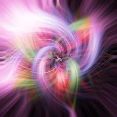 Spiritual-Being_Humanity-Healing