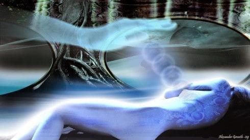 Spiritual_Awakening_by_AlexGroseth