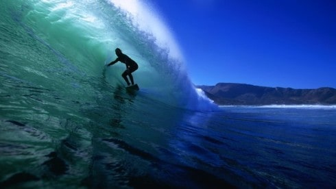 surfing-surfing