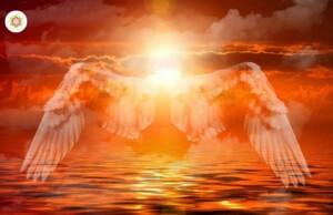 Hoe praktisch te werken met Engelen
