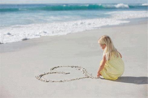 Nieuwetijdskind.com-Kinderen-hartverbindingen