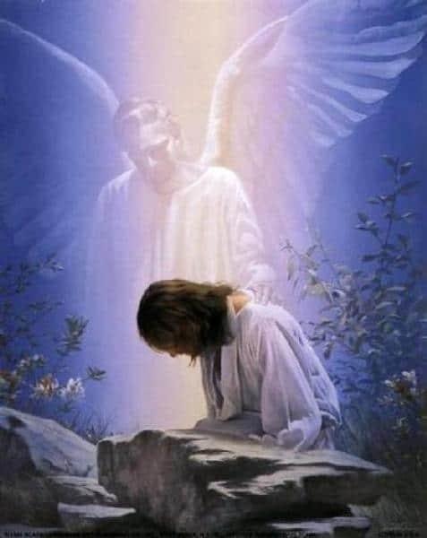 Nieuwetijdskind.com-bescherm-engel