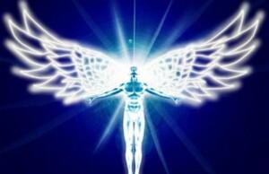 Nieuwetijdskind.com-menselijke-engel-