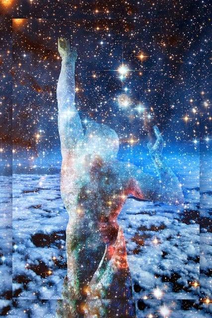sterrenkracht