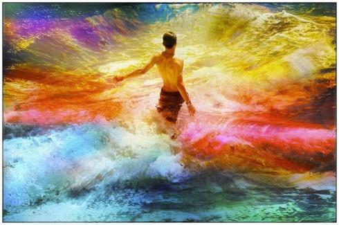 Nieuwetijdskind.com-water-kleuren