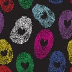 heartprints-1