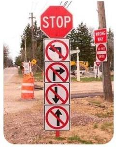 stop-hier-grens