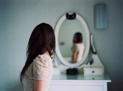 zelf-vertrouwen-spiegel