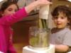 hooggevoelige kinderen en eetproblemen