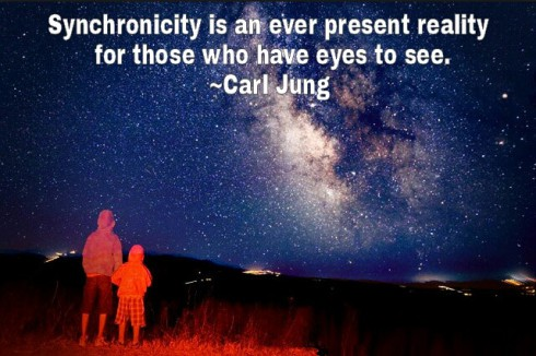 Synchonicity-quote-Carl-Gustav-Jung