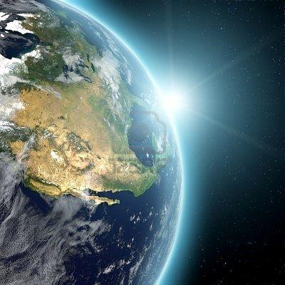 sun earth 2/2/2014: ACTIVERING VAN EEN NIEUWE TIJD/RUIMTE– Celia Fenn