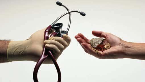 Alternatieve_geneeswijzen en reguliere geneeswijzen