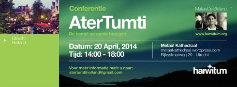 AterTumti-Utrecht