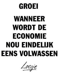 economie-loesje