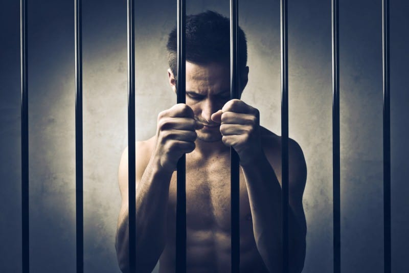 persoonlijke-gevangenis