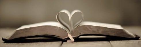 liefde boek