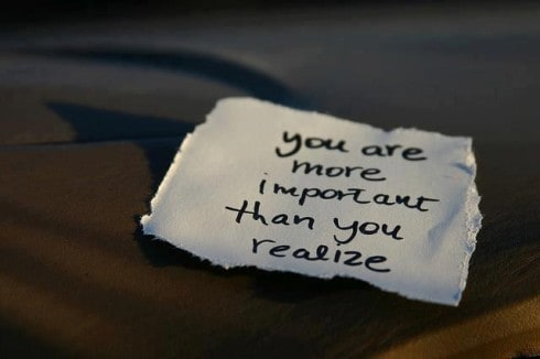 you_are_more_important_than_you_realize