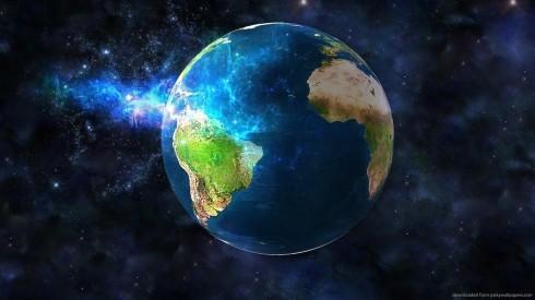 3d-earth 2014