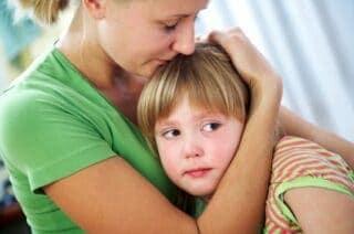 er zijn vele manieren om kinderen te begeleiden zonder straf