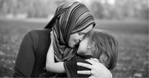 10 manieren om kinderen te begeleiden zonder straf
