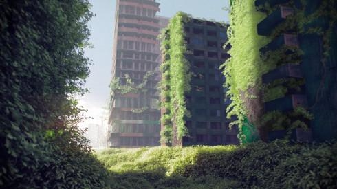 city_jungle_by_vergissmeinn