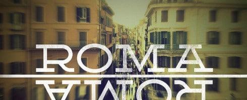 roma-amor-Matias-De-Stefano