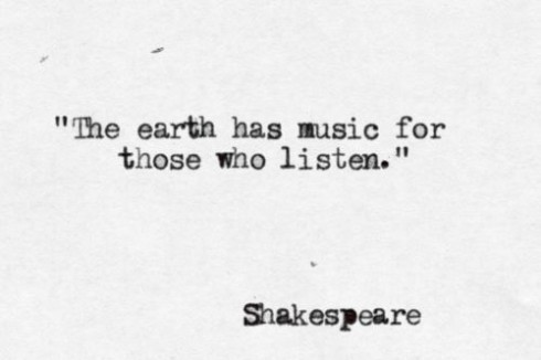 shakespeare-quotes-3