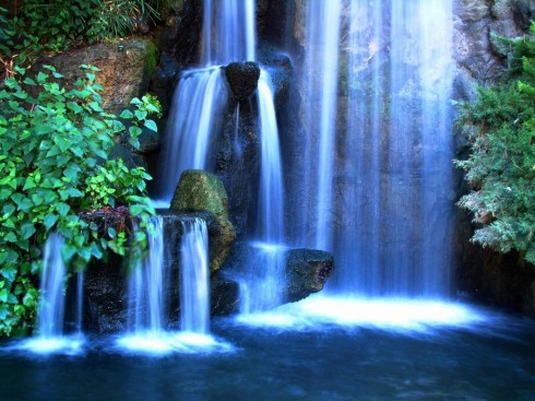 waterfall-images-free-download-29